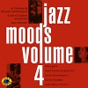 Jazz Moods Volume 4 Серия: Jazz World инфо 4096c.